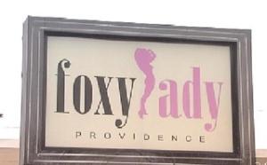 foxy_lady_providence_20090319161511_320_240
