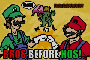 SMB__Bros_before_Hos_by_puppetcore