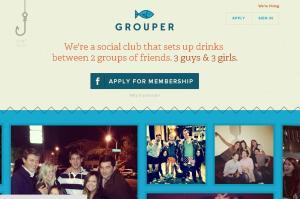 grouperscreenshot