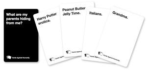 cardsagainsthumanityexample